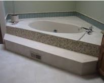 Outdated Tub 2
