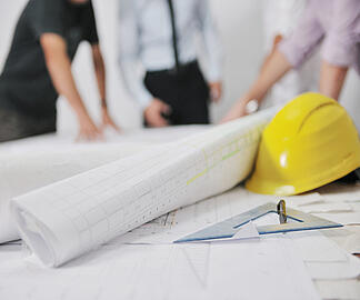 Design-build-remodeling-what-it-is-and-why-it-matters-for-remodeling-your-Naples-area-home
