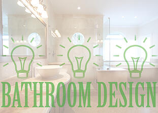 3-innovative-trends-in-bathroom-design