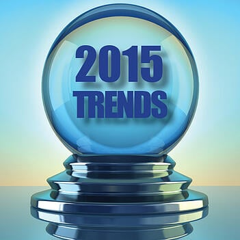 10-remodeling-predictions-for-2015
