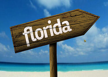 6-tips-for-moving-to-Naples-Florida