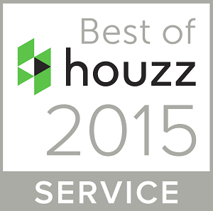 Houzz-2015-Award