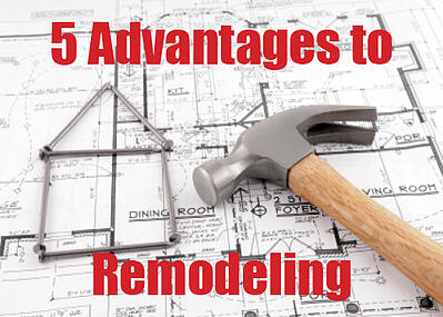 5-advantages-to-remodeling-your-Naples-home