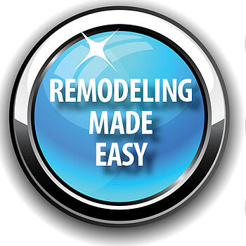 If-you-live-in-Bonita-Springs-remodeling-your-home-could-be-easier-than-you-think