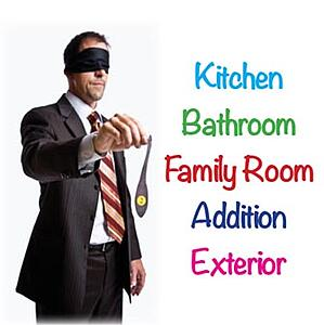 how-to-identify-your-next-remodeling-project-1