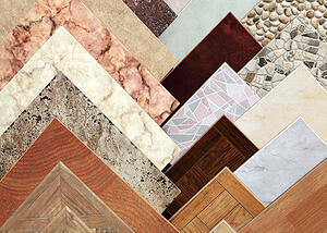 What-type-of-flooring-should-your-choose-for-your-next-remodeling-project