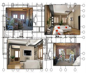 3-remodeling-projects-that-can-transform-your-home