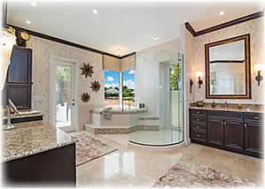 naples-remodeling-why-settle-for-a-boring-bath