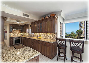 Remodeling-your-kitchen-5-factors-to-consider