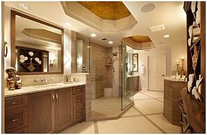 Bathroom Remodeling MustHaves For Your Naples Florida Home - Bathroom remodel must haves
