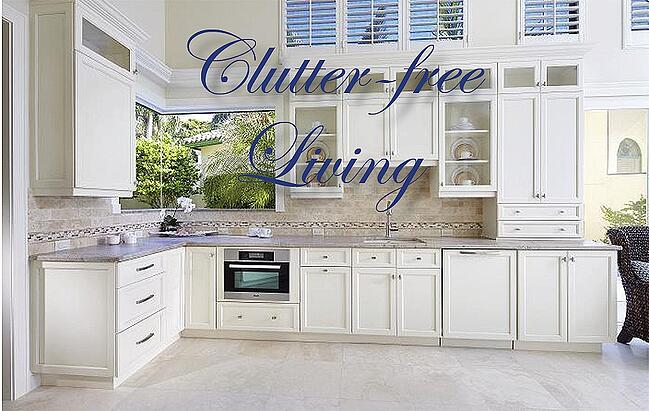 6-Tips-for-Keeping-Your-Home-Free-of-Clutter.jpg