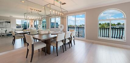 9400 Gulfshore Drive 5 Naples-large-005-8-Dining-1499x1000-72dpi-639827-edited.jpg