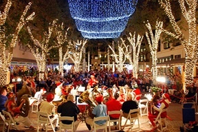 Best-2018-Winter-Christmas-Events-in-Naples-Florida-10