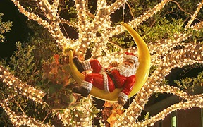 Best-2018-Winter-Christmas-Events-in-Naples-Florida-2