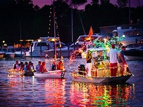 Best-2018-Winter-Christmas-Events-in-Naples-Florida-7
