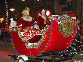 Best-2018-Winter-Christmas-Events-in-Naples-Florida-8