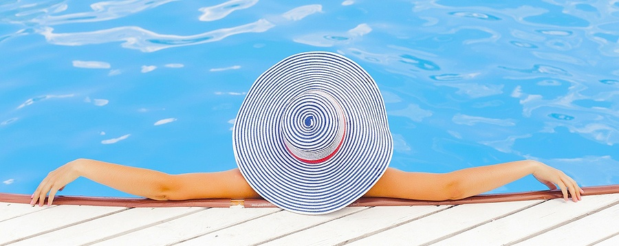 To Pool or Not to Pool—Should You Put One In?