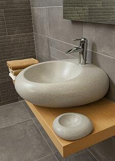 Choosing-the-right-sink-for-your-Naples-Master-bathroom