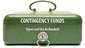 Contigency-funds-why-they-matter-and-how-much-to-set-aside