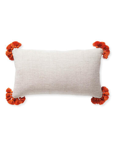 Dec_Pillow_Cayucos_12x21_Sand_Terracotta_0941_Crop_SH