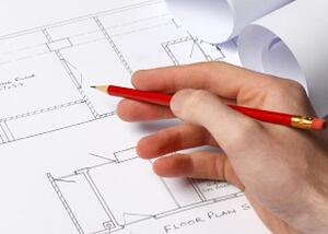 Do-you-need-a-residential-designer-to-remodel-your-Naples-home
