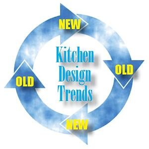 Dont-forget-these-3-design-elements-when-remodeling-your-Bonita-Springs-kitchen