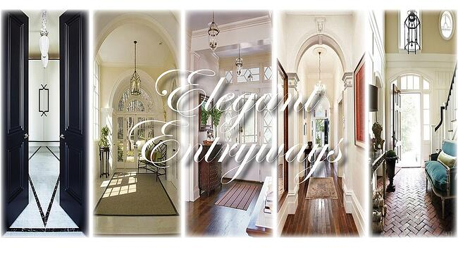 Elegance-and-Luxury-How-to-Create-a-Grand-Entryway-in-Your-Naples-Home.jpg