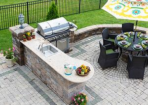Essentials-for-an-outdoor-kitchen-for_your-Naples-home-that-really-cooks