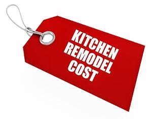 How much does a kitchen remodel cost in the naples area - How much do kitchen designers cost ...