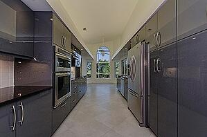 How-Much-Does-a-Kitchen-Remodel-Cost-in-the-Naples-Area3.jpg