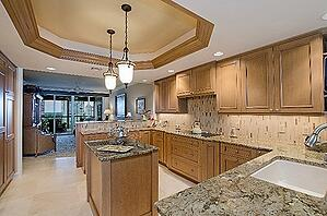 how much does a kitchen remodel cost in the naples area. Black Bedroom Furniture Sets. Home Design Ideas