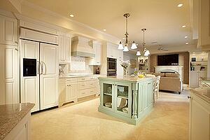 How-Much-Does-a-Kitchen-Remodel-Cost-in-the-Naples-Area5.jpg