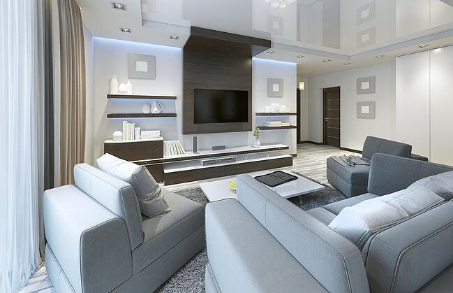 How-to-Create-an-Outstanding-Home-Theatre-in-Your-Naples-Florida-Home.jpg
