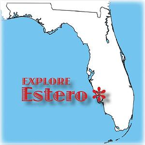 NeighborhoodSpotlight-Estero-Florida.jpg