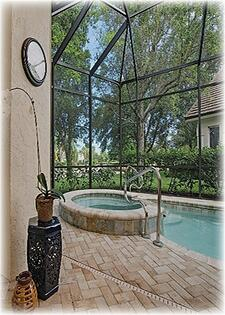 Take-your-home-outside-lanai-living-in-the-Naples-area