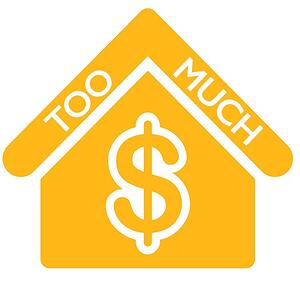 Top-Places-Naples-Homeowners-Overspend-on-Remodeling.jpg