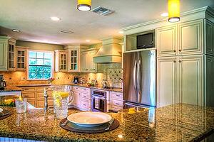 What-Are-the-Most-Common-Frustrations-Naples-Homeowners-Have-Remodeling-a-Kitchen_.jpg