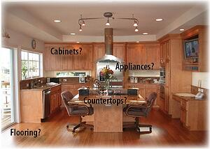 Whats-the-most-important-thing-to-consider-when-remodeling-your-Estero-kitchen