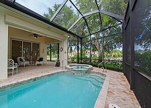 Your-beautiful-Naples-home-shometimes-its-whats-outside-that-matters