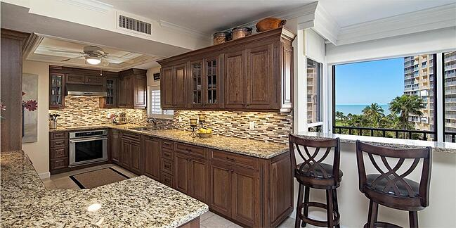 -_X_Kitchen-Designs-That-Made-Our-Jaws-Drop.jpg