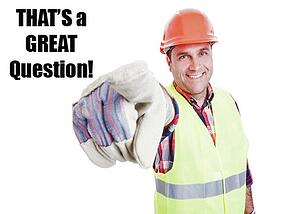 11-Great-Questions-to-Ask-Your-Naples-Remodeler.jpg