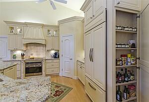 3-Places-Where-Great-Storage-Solutions-for-Your-Naples-Home-Make-a-Big-Difference.jpg