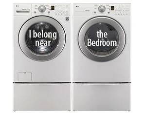 3-Reasons-to-Have-a-Laundry-Room-Near-the-Master-Bedroom.jpg