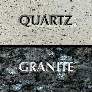 4-Benefits-to-Choosing-Quartz-for-Your-Kitchen-Counters.jpg