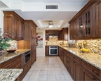 5-Kitchen_Styles_to-Consider-for-Your-Naples-Home-Remodel3.jpg