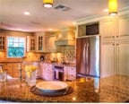 5-Kitchen_Styles_to-Consider-for-Your-Naples-Home-Remodel4.jpg