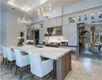 5-Kitchen_Styles_to-Consider_-or-Your-Naples-Home-Remodel6.jpg