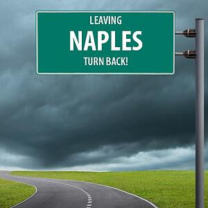 5-Reasons-to-Stay-in-Naples-Florida.jpg