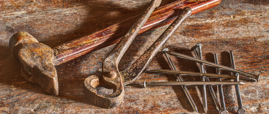 5 Steps to Selecting a Home Remodeling Contractor in Naples