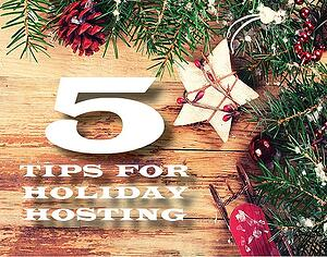 5-Tips-for-Holiday-Entertaining-in-Your-Naples-Home.jpg